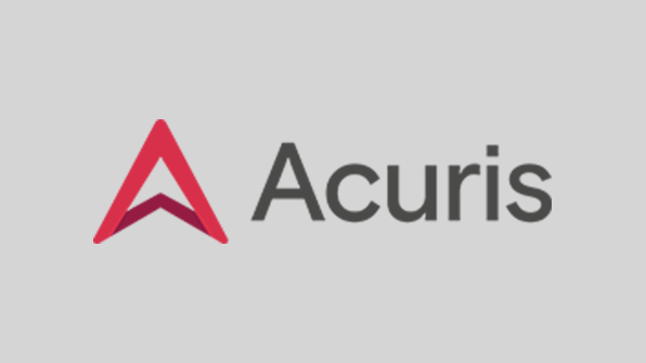 Q&A with Acuris