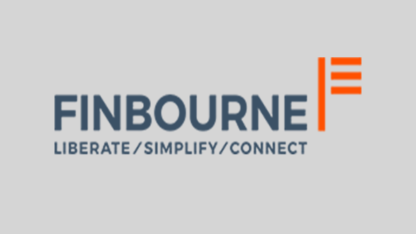 Q&A with Finbourne Technology