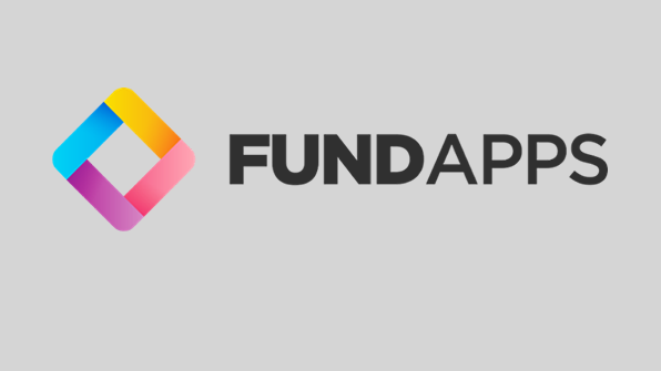 Q&A with FundApps